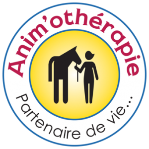 animotherapie-logo-zootherapie