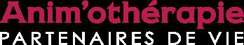 animotherapie-logo-zootherapie-partenaires-de-vie